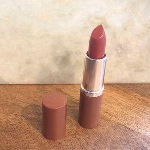Clinique Pop Lip Color + Primer in Bare Pop